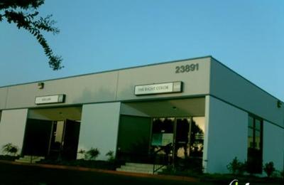 Adachi, Nick - Mission Viejo, CA