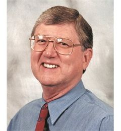 Buzz Garvin - State Farm Insurance Agent - Jamestown, CA