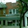 Evanston Glass & Mirror Ltd