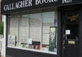 Gallagher Books - Denver, CO
