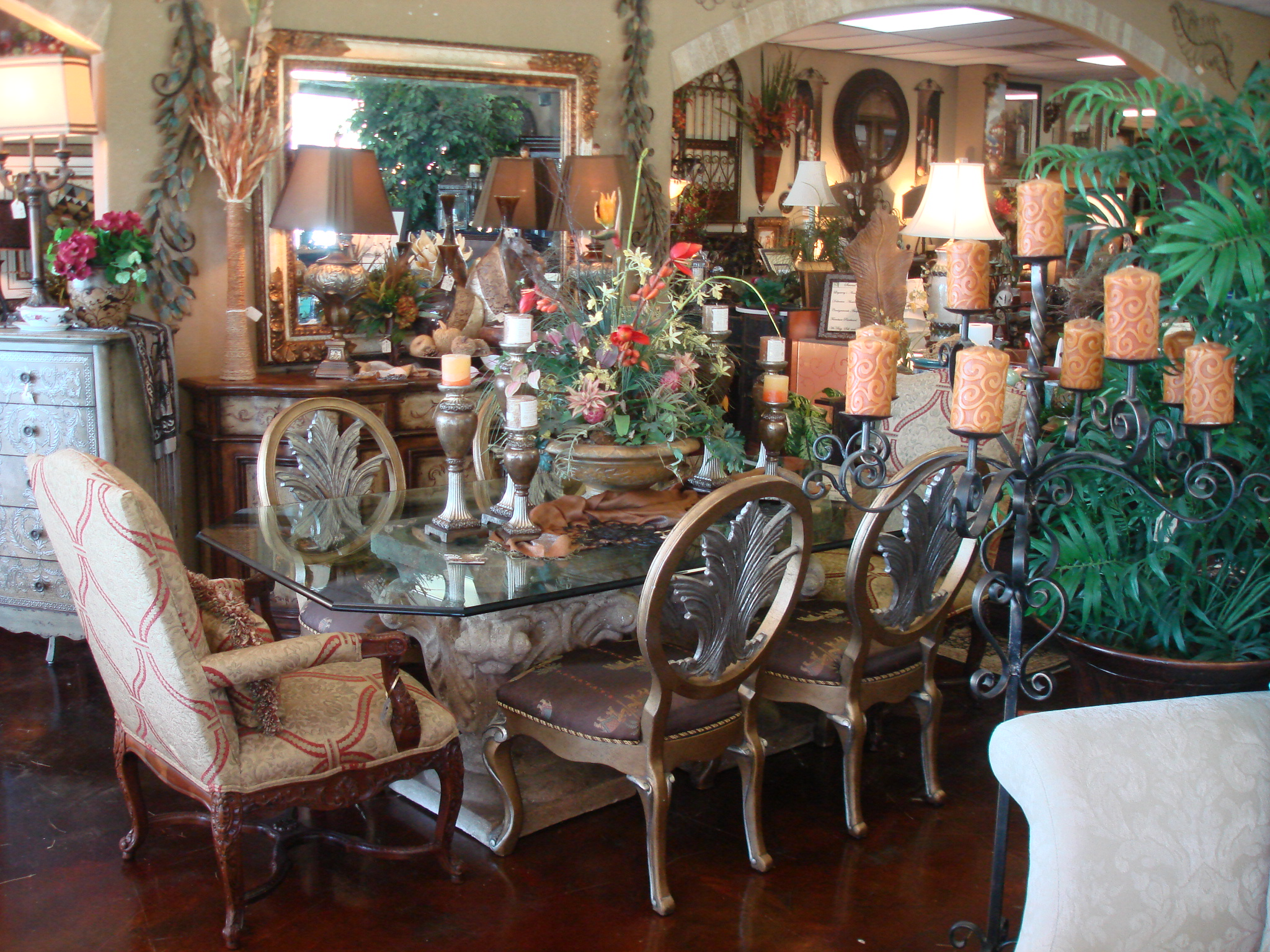texas san hours consignment antonio stores furniture in