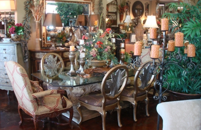 Second Home Furniture Resale - San Antonio, TX