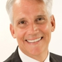 Edward Jones - Financial Advisor:  Bob Podraza