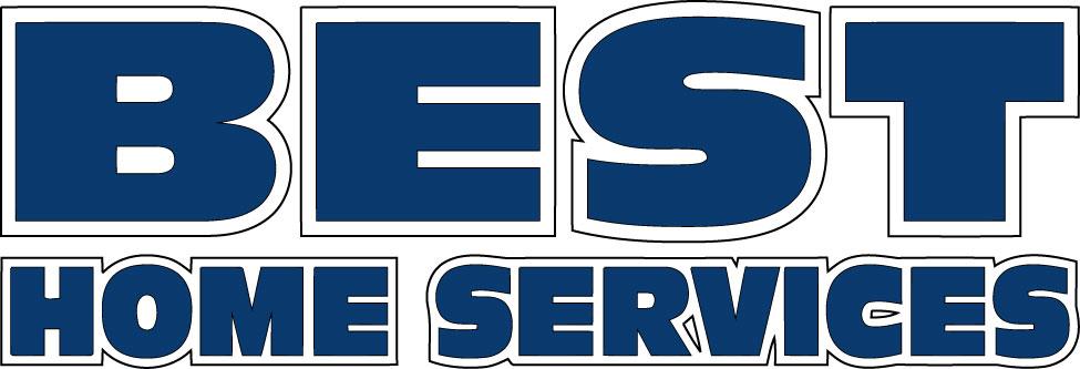 Best Home Services 7216 21st St E Sarasota Fl 34243 Yp Com