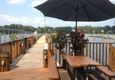 Mike's Restaurant & Crab House - Riva, MD