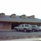 Mca-Smacna of San Antonio - San Antonio, TX