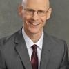 Edward Jones - Financial Advisor: Robert J Pactwa