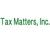 Tax Matters, Inc.