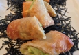 Caitlan's Cafe and Catering - Berrien Springs, MI