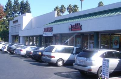Fairway Golf Shop - Mountain View, CA