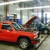 Pickart's Radiator & Auto Repair