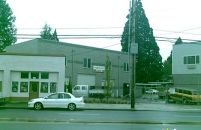 Ron's Front End & Brake Services - Portland, OR