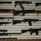 Pembroke Gun & Range - Hallandale Beach, FL