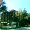 Windsor Place