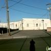 Desert Paper & Envelope Co., Inc.