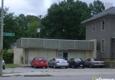 Steve Womack - State Farm Insurance Agent - Memphis, TN