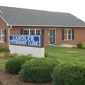 Candler Veterinary Clinic - Candler, NC