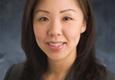 Dr. Karen K Shih, MD - Sunnyvale, CA