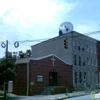 Zion Hill Baptist