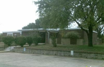 Bastrop Housing Authority 502 Linden St, Bastrop, TX 78602