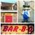 Jack's Bar B Q Cafe