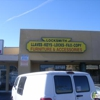 Jean's Lock & Key Service