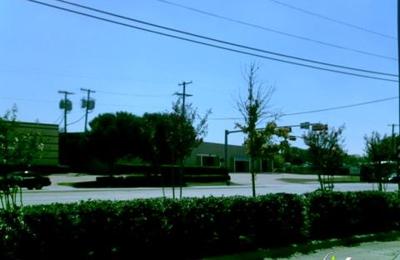 Miinc LP Mechanical Contractors - Dallas, TX
