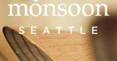 Monsoon Seattle - Seattle, WA
