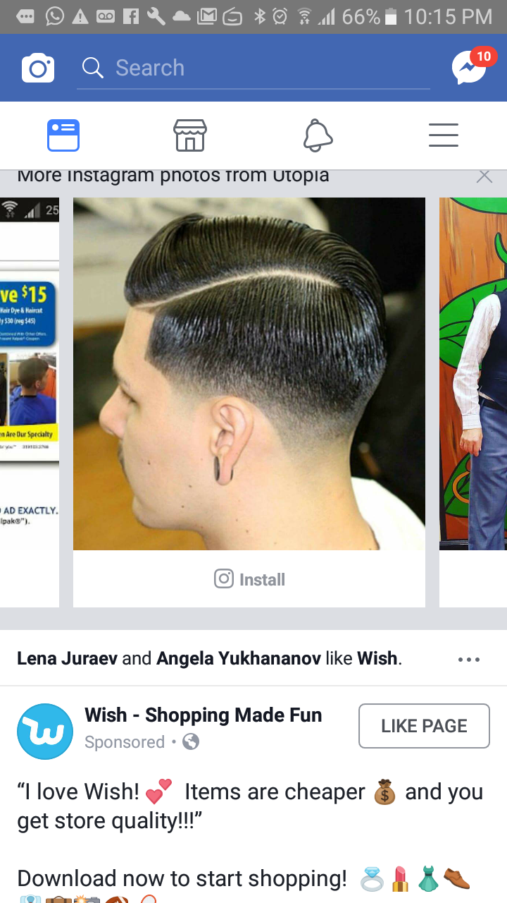 Grassy Sprain Barber Shop 459 Tuckahoe Rd Yonkers Ny 10710 Yp