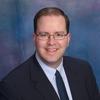 Daniel Kunos - Ameriprise Financial Services, Inc.