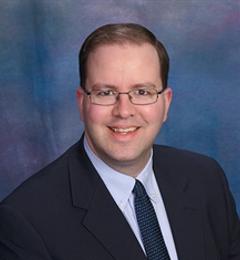 Daniel Kunos - Ameriprise Financial Services, Inc. - Perrysburg, OH