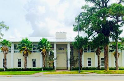 Insta Insure - Greenacres, FL