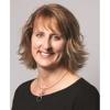 Lori Mullen - State Farm Insurance Agent
