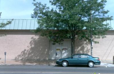 Bel-Aire Pawn Shop Inc - Saint Louis, MO