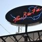 The Blue Fish - Dallas, TX