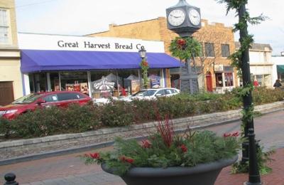 Great Harvest Bread Company - Northville, MI