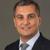 Allstate Insurance Agent: Firas Jezzini