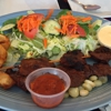 Peruvian Grill - Sarasota Florida
