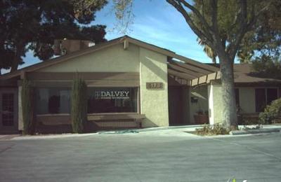 Dalvey Business Environments - Las Vegas, NV