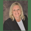 Karla Smothers - State Farm Insurance Agent