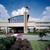 TriStar Hendersonville Medical Center