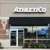 Athletico Physical Therapy - South Elgin
