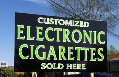 Better Choice LLC A - Albertville, AL