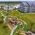 Holiday Inn Club Vacations Orlando Breeze Resort