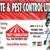 Hilo Termite & Pest Control Ltd