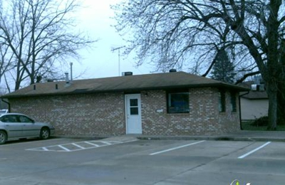 Keam Services Inc - Cedar Falls, IA