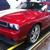 Fast Lanes Carwash, Detail, & Lube Center