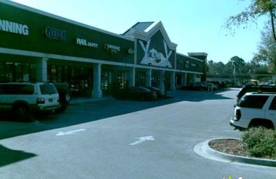 Metro Pcs-Jacksonville - Saint Johns, FL