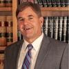 Matthew Jube - Attorney At Law