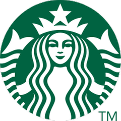 Starbucks Coffee Locations